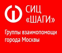 Знакомство вич казахстан